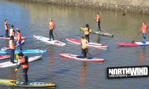 escuela de sup en cantabria northwind paddle surf center somo club northwind 2016 20