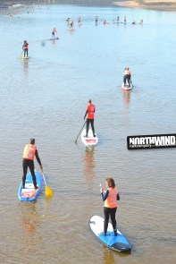 escuela de sup en cantabria northwind paddle surf center somo club northwind 2016 22