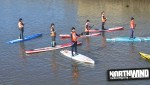 escuela de sup en cantabria northwind paddle surf center somo club northwind 2016 27