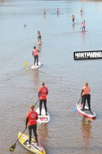 escuela de sup en cantabria northwind paddle surf center somo club northwind 2016 28