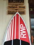 northwind venta de tablas de sup paddle surf cantabria 2016 5