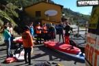 river sup northwind cursos paddle surf en cantabria supriver 2016 13
