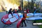 river sup northwind cursos paddle surf en cantabria supriver 2016 14