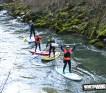 river sup northwind cursos paddle surf en cantabria supriver 2016 17