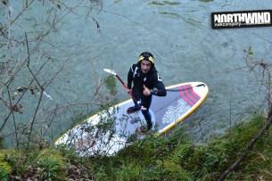 river sup northwind cursos paddle surf en cantabria supriver 2016 19