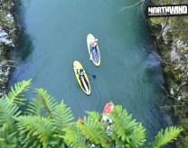 river sup northwind cursos paddle surf en cantabria supriver 2016 20