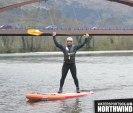 riversup escuela asturias sup northwind sup en rios cantabria 2016 11