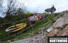 riversup escuela asturias sup northwind sup en rios cantabria 2016 12