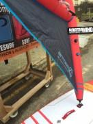 windsurf cantabria escuela northwind somo 2016 7