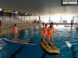 club northwind - getxo - sup paddle surf fadura 2016 16
