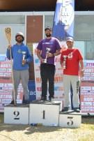 valladolid - podium 11'6 masculino