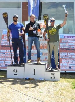 valladolid - podium 14 masculino