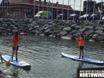 club northwind paddle surf cantabria sup getxo canoa sup valladolid 2016 10