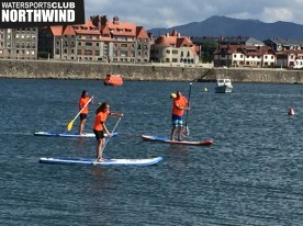 club northwind paddle surf cantabria sup getxo canoa sup valladolid 2016 14