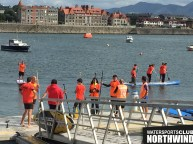 club northwind paddle surf cantabria sup getxo canoa sup valladolid 2016 5