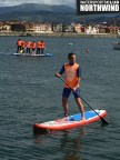 club northwind paddle surf cantabria sup getxo canoa sup valladolid 2016 7