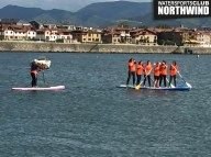 club northwind paddle surf cantabria sup getxo canoa sup valladolid 2016 8