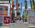 club northwind paddle surf getxo sup cantabria canoa sup valladolid 2016 4