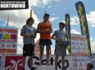 club northwind paddle surf getxo sup cantabria canoa sup valladolid 2016 7