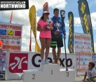 club northwind paddle surf getxo sup cantabria canoa sup valladolid 2016 8