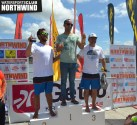 club northwind paddle surf getxo sup cantabria canoa sup valladolid 2016 9
