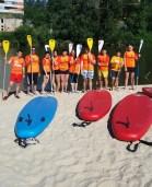 club nortrhwind sup castilla y leon paddle surf valladolid 2016 2