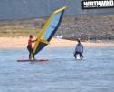 curso de kitesurf en santander escuela de windsurf en cantabria northwind 2016 3