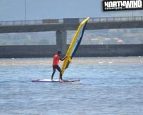 curso de kitesurf en santander escuela de windsurf en cantabria northwind 2016 4