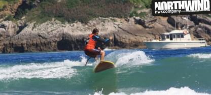 curso de sup surf en cantabria aprende paddle surf en somo escuela northwind 2016 14