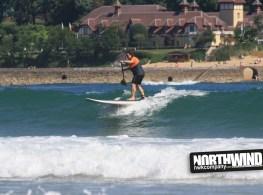 curso de sup surf en cantabria aprende paddle surf en somo escuela northwind 2016 8