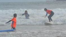 escuela de surf en cantabria cursos de surf en somo escuela northwind 20916 2