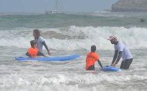 escuela de surf en cantabria cursos de surf en somo escuela northwind 20916 30