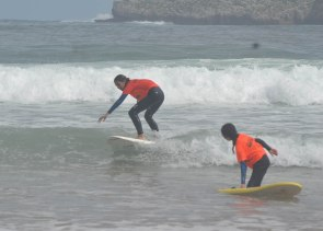 escuela de surf en cantabria cursos de surf en somo escuela northwind 20916 36