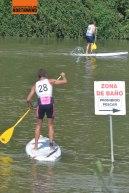 club northwind paddle surf valladolid sup castilla y leon 2016 11