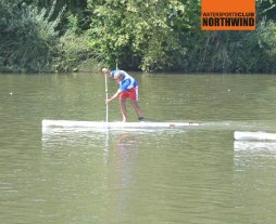 club northwind paddle surf valladolid sup castilla y leon 2016 14