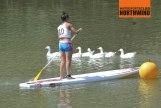 club northwind paddle surf valladolid sup castilla y leon 2016 19