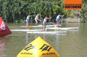 club northwind paddle surf valladolid sup castilla y leon 2016 21