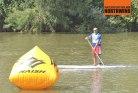 club northwind paddle surf valladolid sup castilla y leon 2016 28