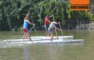 club northwind paddle surf valladolid sup castilla y leon 2016 30