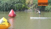 club northwind paddle surf valladolid sup castilla y leon 2016 33
