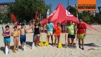 club-northwind-paddle-surf-valladolid-sup-castilla-y-leon-2016-4
