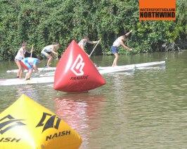 club northwind paddle surf valladolid sup castilla y leon 2016 5