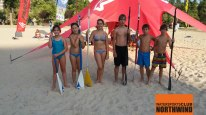 club-northwind-paddle-surf-valladolid-sup-castilla-y-leon-2016-6
