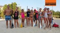 club-northwind-paddle-surf-valladolid-sup-castilla-y-leon-2016-7