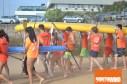 escuela-de-paddle-surf-en-cantabria-northwind-en-somo-2016-10