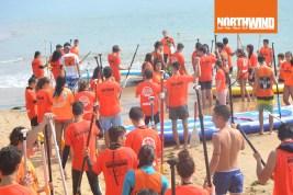 escuela-de-paddle-surf-en-cantabria-northwind-en-somo-2016-17