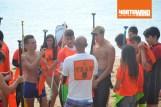 escuela-de-paddle-surf-en-cantabria-northwind-en-somo-2016-18