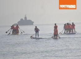 escuela-de-paddle-surf-en-cantabria-northwind-en-somo-2016-3