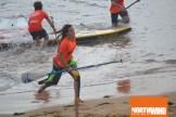 escuela-de-paddle-surf-en-cantabria-northwind-en-somo-2016-5