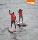 escuela-de-paddle-surf-en-cantabria-northwind-en-somo-2016-9